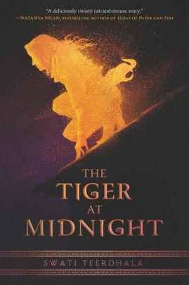 TigeratMidnight