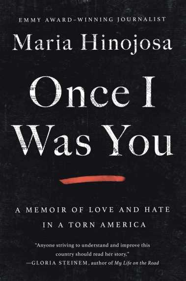 once-i-was-you