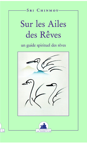 ailes rêves couv