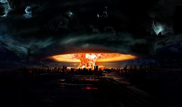 El mundo podría llegar a su fin en cualquier momento El-fin-del-mundo-en-12-lecciones_1389278730._1389278730._1389278730._1389278730