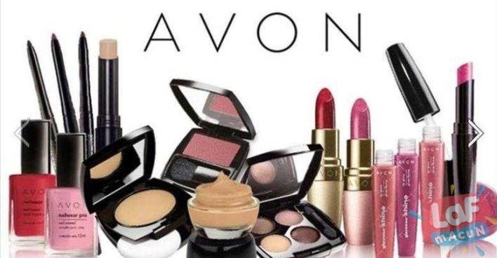 Avon Temsilci Girişi Nasıl Yapılır?