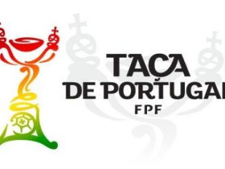 Taça de Portugal