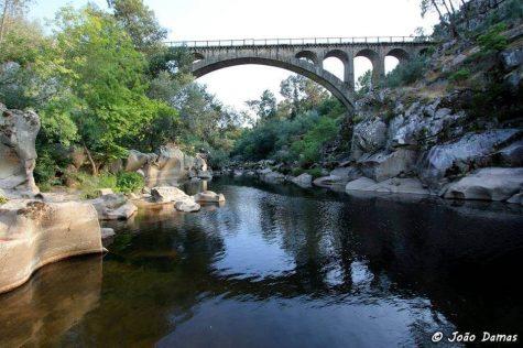 Ponte do Pego