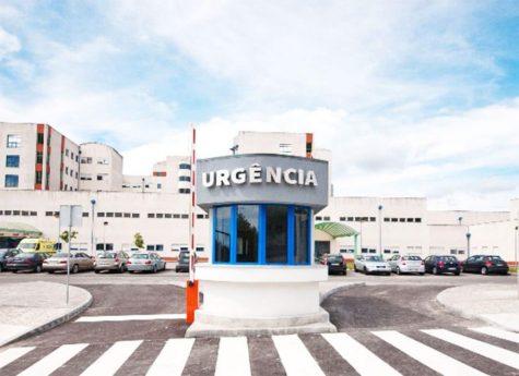 Urgênciasdo CHTV