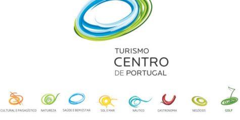 Turismo centro de Portugal