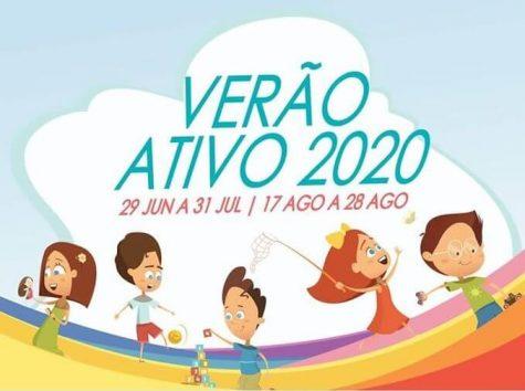 Verão Ativo 2020