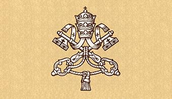 Permalien vers:Vatican
