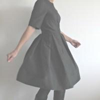 mg 2716 or Womens Blake dress has I like to call it