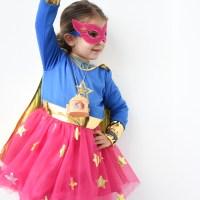 Carnaval 2017 . Jessie Costume