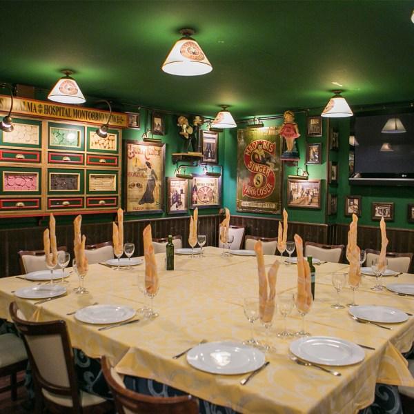 reserva-restaurante-online-barcelona