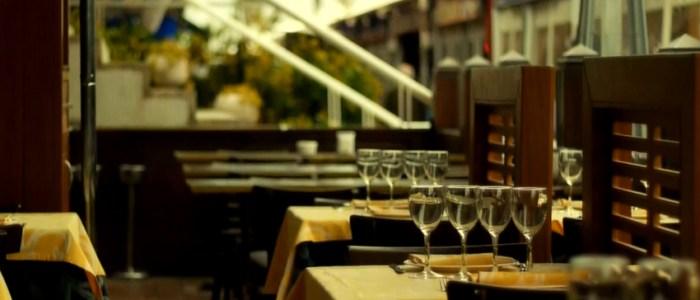 restaurante-port-olimpic-barcelona-marquesina2