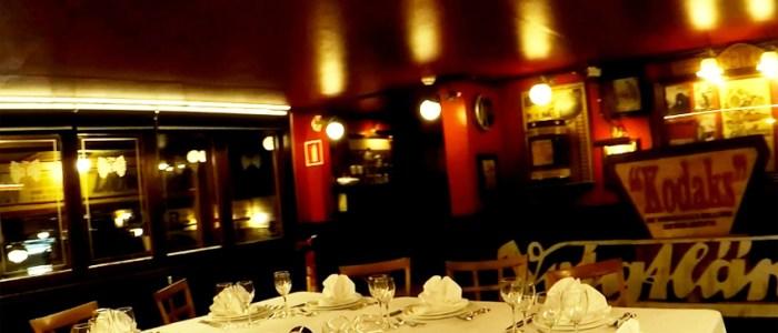 restaurante-port-olimpic-barcelona-salon-celler