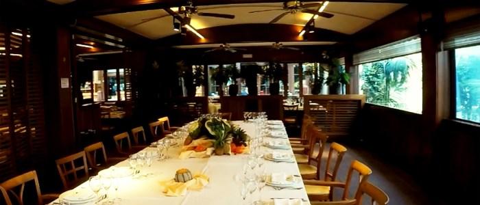 restaurante-port-olimpic-barcelona-terraza