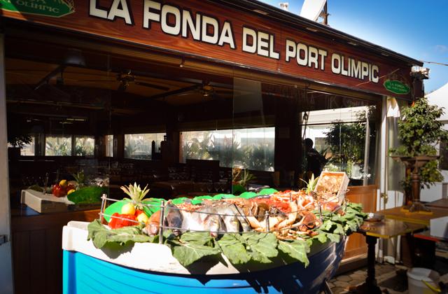 Barceloneta-restaurante-fonda-port-olimpic-la-carta