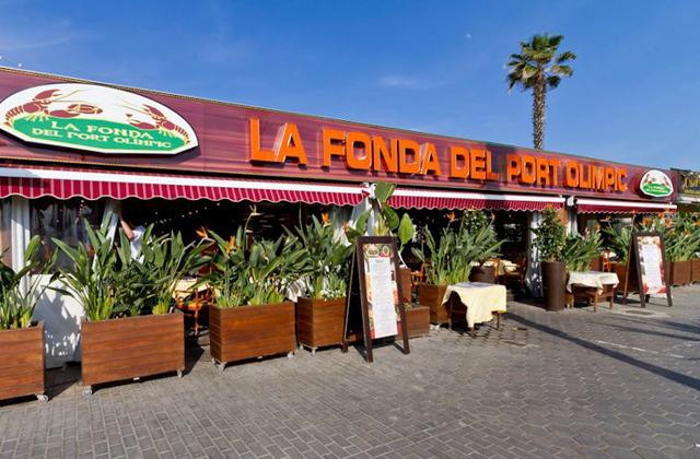Barceloneta-restaurante-fonda-port-olimpic-menu-diario