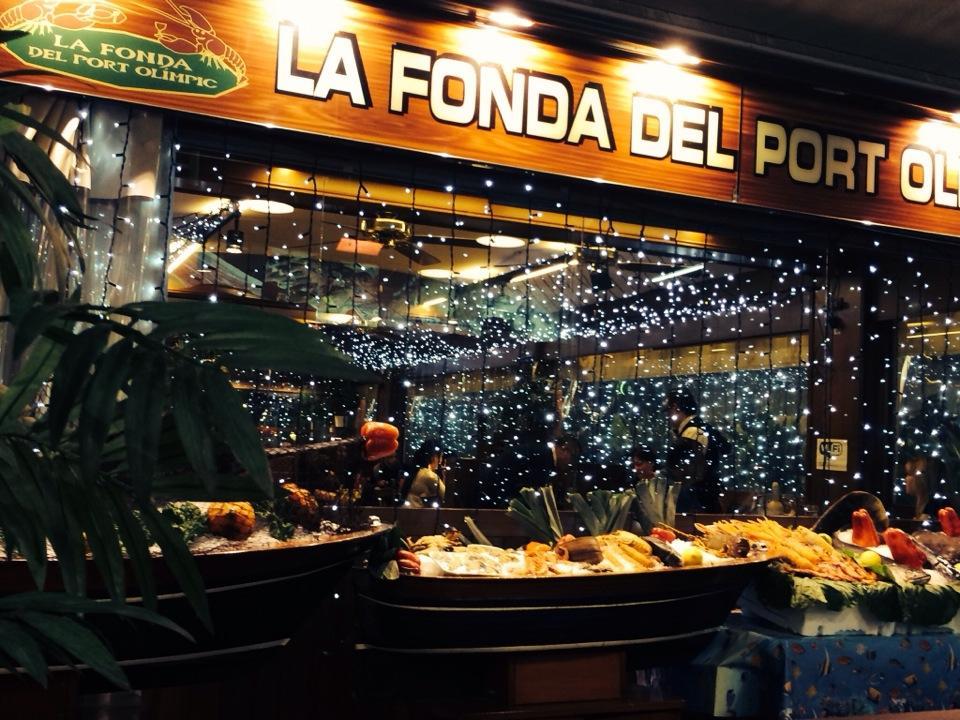 menus-navidad-restaurante-barcelona-la-fonda-del-port-olimpic