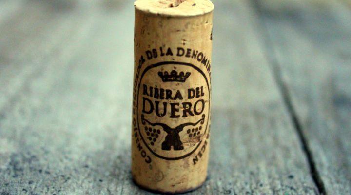 Ribera Duero