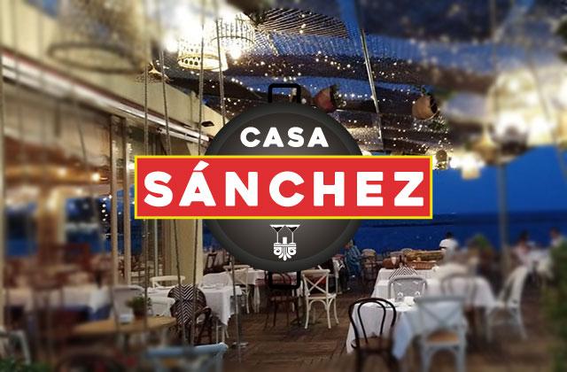 noche-vieja-barcelona-restaurante-casa-sanchez