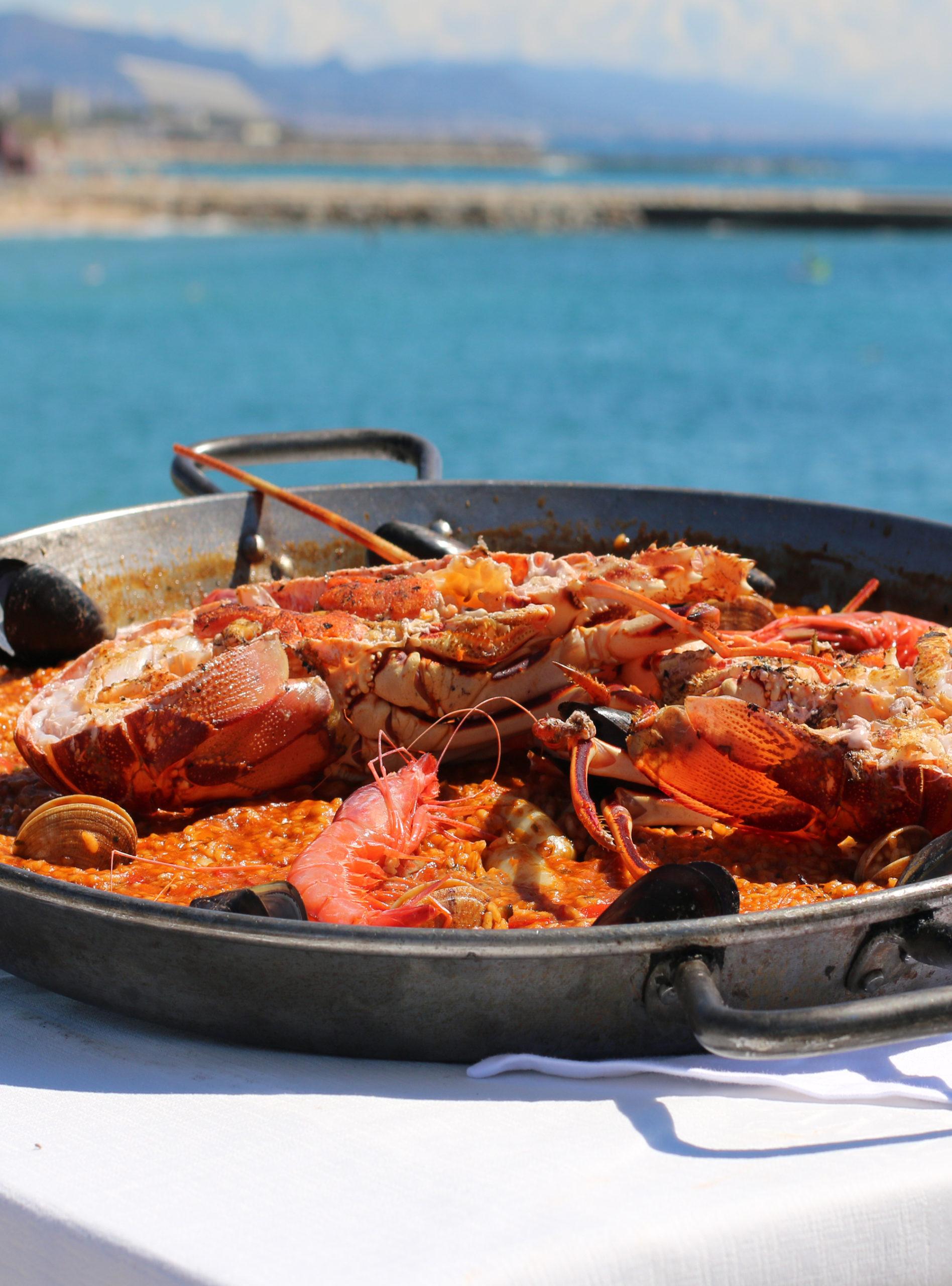 take-away-barcelona-cocina-mediterranea-barceloneta-bogatell