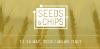 Seeds & Ships 2016