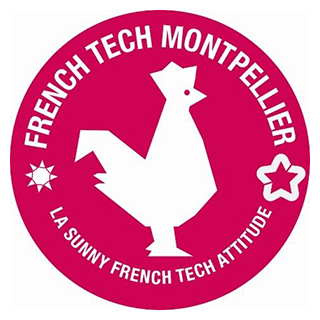 La French Tech Montpellier