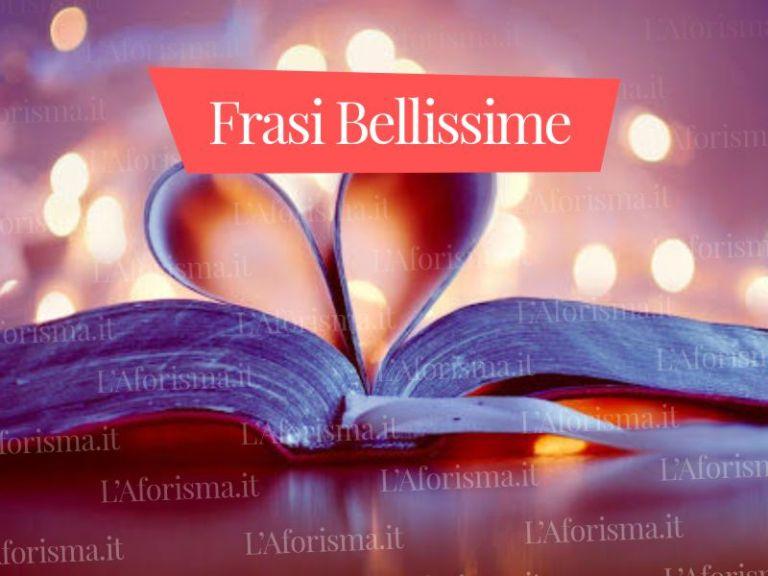 <strong>Frasi bellissime</strong> – <em>Raccolta completa</em>