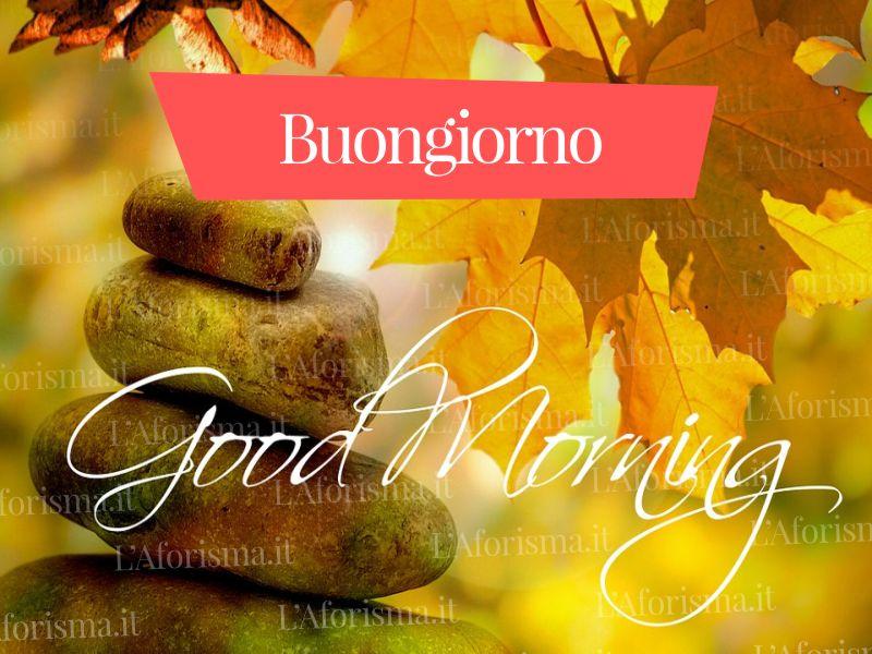 Martedì 28 Novembre Frasi-per-augurare-il-buongiorno