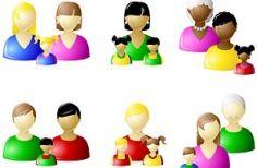 Diverse_families_kle_fe62ed2b1e