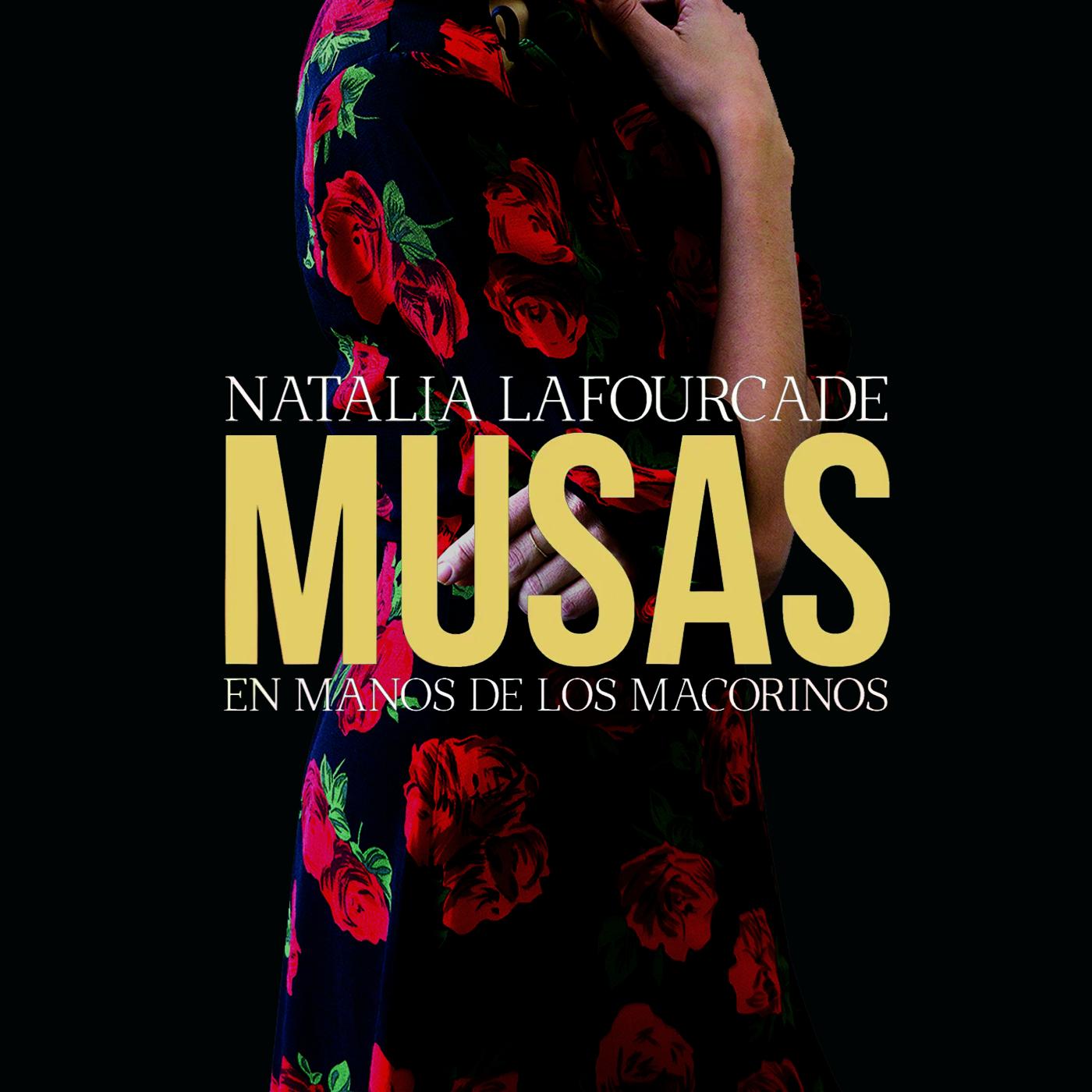 Resultado de imagen para MUSAS NATALIA LAFOURCADE