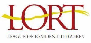 LORT_Logo_jpeg