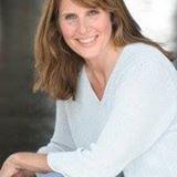 Karen Howes