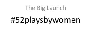 BigLaunch