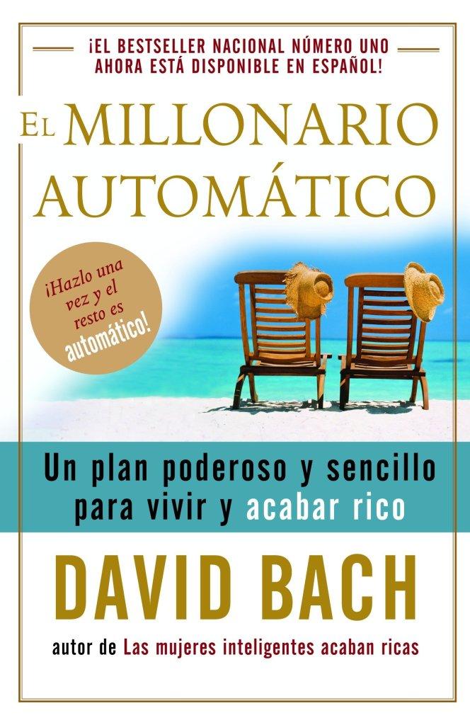 libro ganar dinero automatico