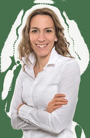 Mélanie Lafrance