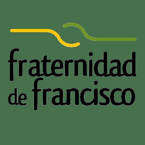 La Fraternidad de Francisco