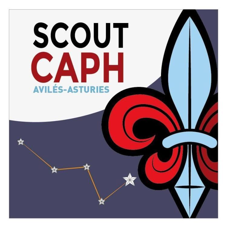 Grupo Scout Caph