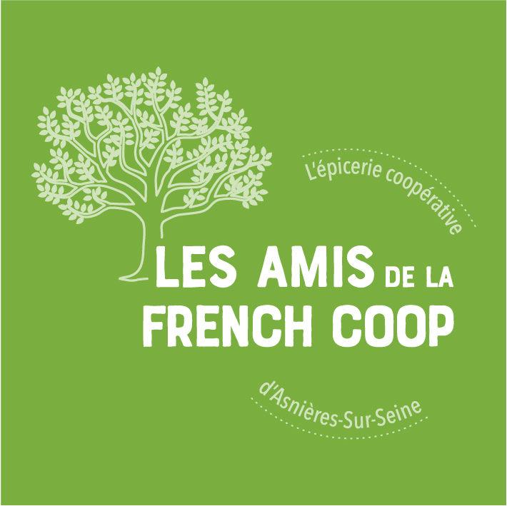 La French Coop