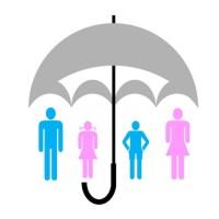 Les assurances : un marché en progression en Afrique