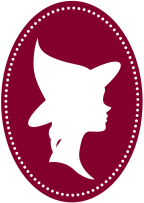 cropped-tlf-logo2.png