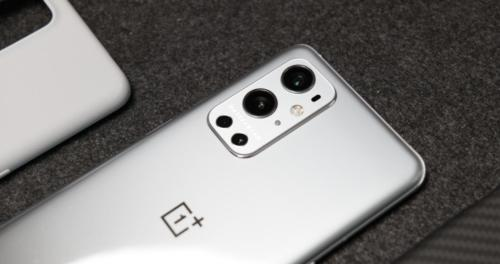 Xiaomi's Cameras could be from Leica in the Future