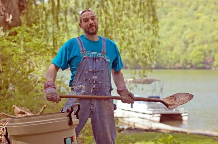 Image result for overalls for men