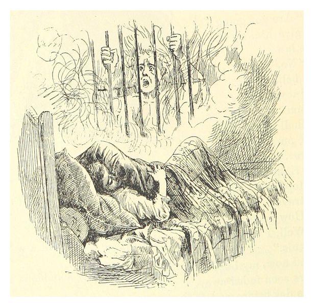 File:MARK TWAIN(1883) p560 - BAD DREAMS.jpg