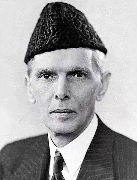 File:Jinnah1945c.jpg