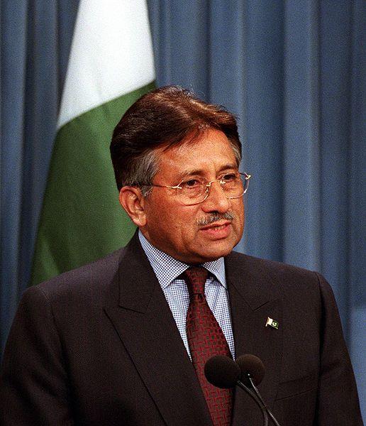 File:Pervez Mushrraf2 crop.jpg