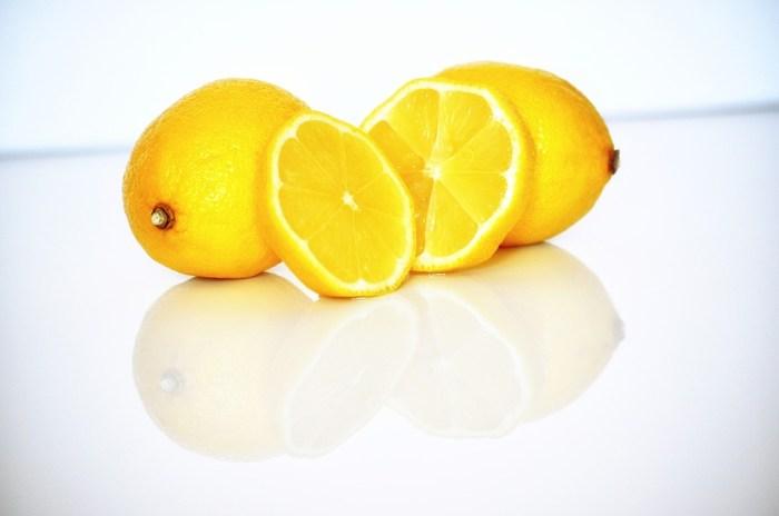Lemon, Fruit, Yellow, Food, Costs