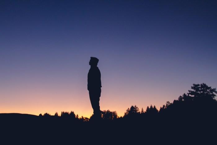 C:\Users\zubai\Downloads\man-nature-horizon-silhouette-person-mountain-1041436-pxhere.com.jpg