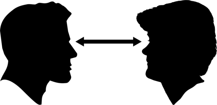 https://www.goodfreephotos.com/cache/vector-images/eye-contact-between-man-and-woman-vector-clipart.png