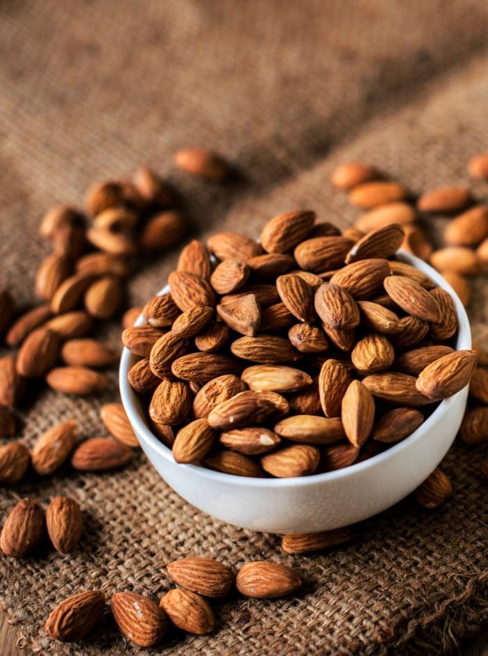 C:\Users\zubai\Downloads\almond-bowl-brown-burlap-closeup-edible-1436477-pxhere.com.jpg