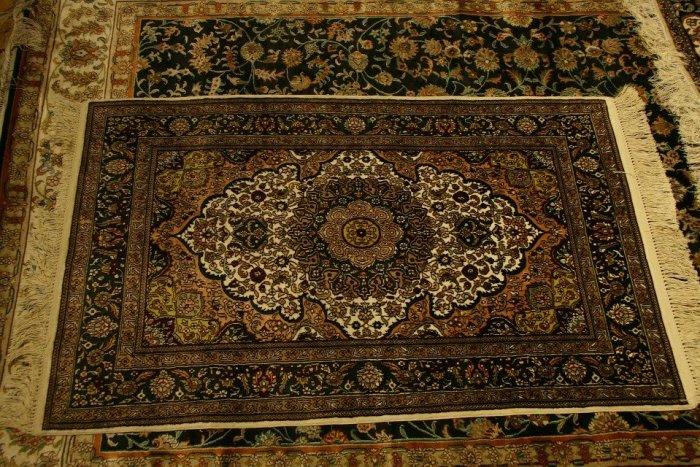 Rhodes, Rugs, Carpets, Rug, Carpet, Texture, Textile