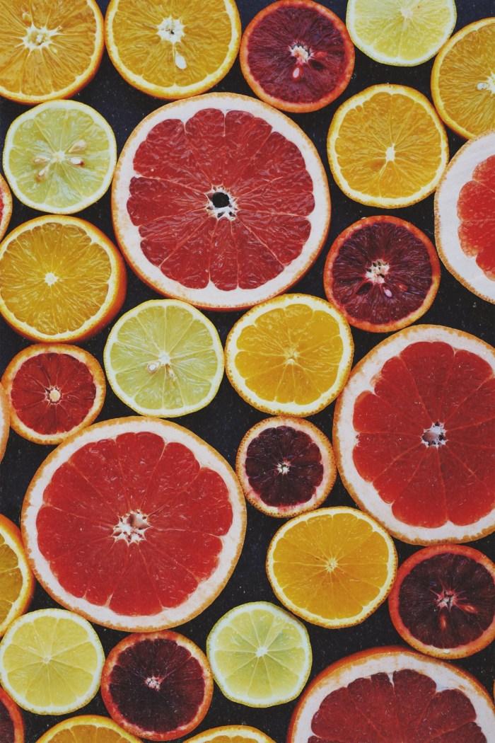 C:\Users\Zubair\Downloads\top-view-photo-of-sliced-citrus-fruits-2683373.jpg